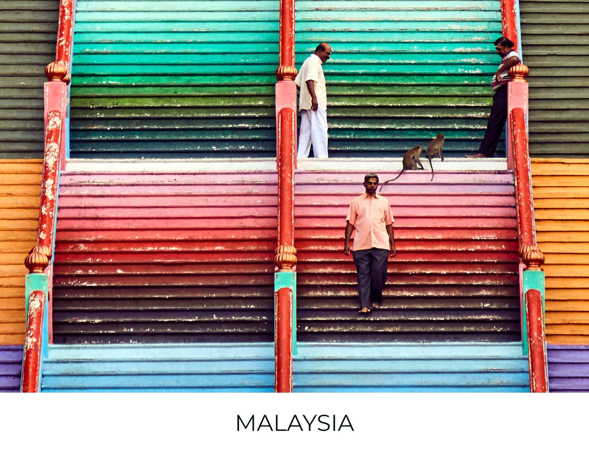 Malaysia mini