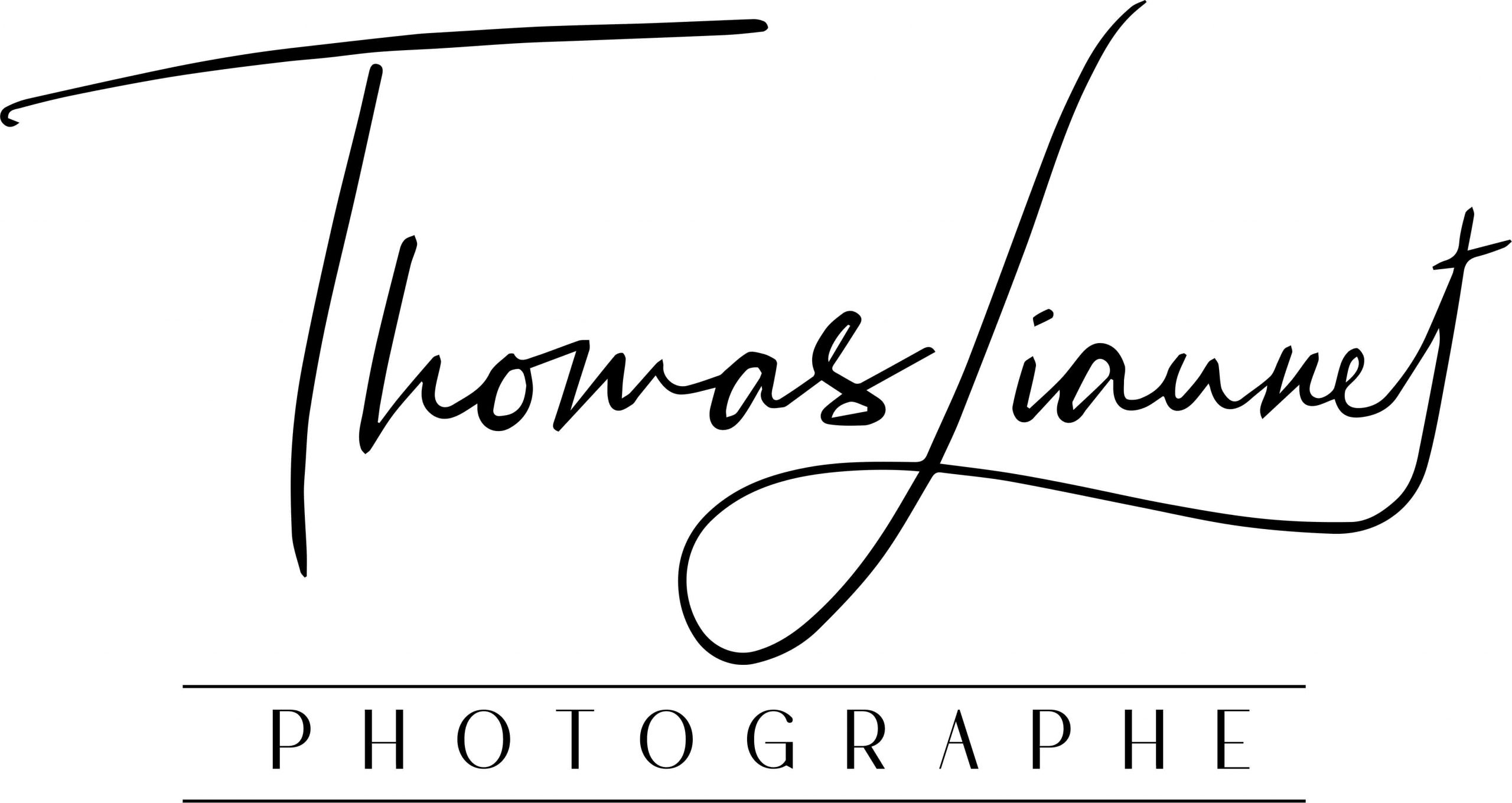 Thomas Liaunet | Photographe professionnel architecture | Landes